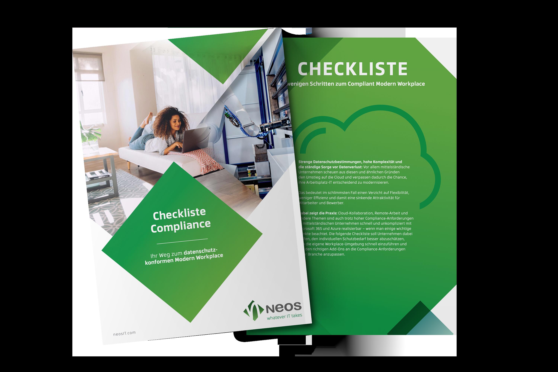 Mockup_Checkliste